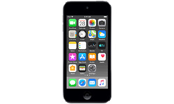 Apple iPod Touch 2019 128GB Grey