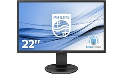 Philips B Line 221B8LHEB
