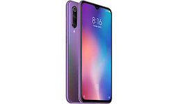 Xiaomi Mi 9 SE 128GB Purple