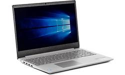 Lenovo IdeaPad S145-15IWL (81MV00HLMH)