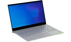 HP Envy 13-aq0915nd (6VN91EA)