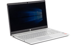 HP Pavilion 15-cw1947nd (6VS24EA)