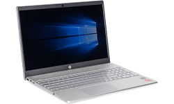 HP Pavilion 15-cw1948nd (6VS60EA)