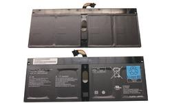 Fujitsu FUJ:CP655443-XX