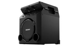 Sony GTK-PG10 Black
