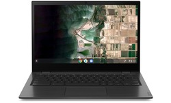 Lenovo 4e Chrome (81MH0000MH)