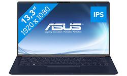 Asus Zenbook UX333FA-A3222T