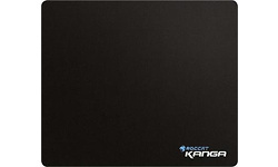 Roccat Kanga Choice Cloth