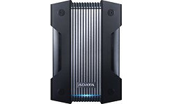 Adata HD830 4TB Black