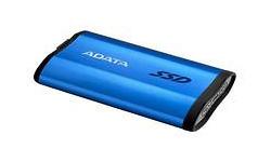 Adata SE800 1TB Blue