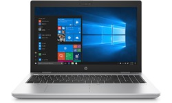 HP ProBook 650 G4 (3JY27EA#ABU)