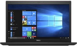 Dell Latitude 7490 (6G38C)