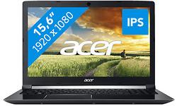 Acer Aspire 7 A715-72G-710W