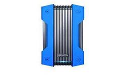 Adata HD830 4TB Blue
