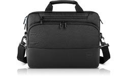 """Dell Pro Briefcase 14"""" Black"""