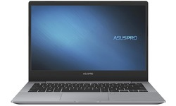 Intel Pro P5440FA-BM0122R-BE