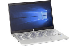 HP Pavilion 14-ce2715nd (6WR79EA)