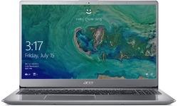 Acer Swift 3 SF315-52G-59AA