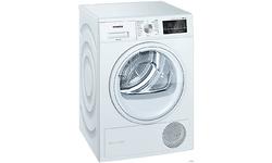Siemens IQ500 WT45W462NL