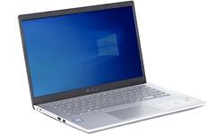 Asus VivoBook X409FA-EK064T