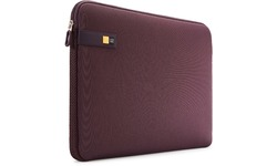 """Case Logic LAPS-116 Galaxy 16"""" Purple"""