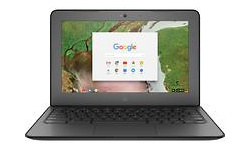 HP Chromebook 11 G6 EE (5TK18EA)