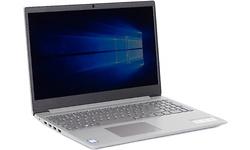 Lenovo IdeaPad S145-15IWL (81MV00HNMH)
