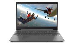 Lenovo Essential V155-15API (81V50004MH)