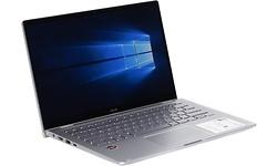 Asus Zenbook Flip 14 UX462DA-AI022T