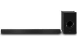 Panasonic SC-HTB510 Black