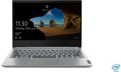 Lenovo ThinkBook 13s (20R90074MB)