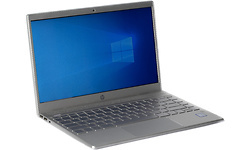 HP Pavilion 13-an0912nd (6VL84EA)