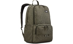 Thule Aptitude 24L Forest Night