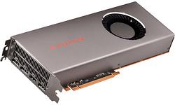 Sapphire Radeon RX 5700 8GB