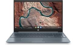 HP Chromebook 15-de0500nd (6TA56EA)