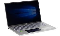 Asus VivoBook S15 S532FL