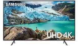 Samsung 55RU7100