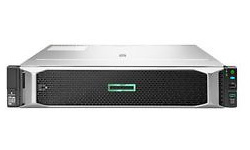 HP Enterprise ProLiant DL180 Gen10 (879512-B21)