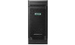 HP Enterprise ProLiant ML110 Gen10 (P10811-421)