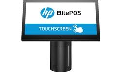 HP ElitePOS G1 Model 141 (2VR27EA)