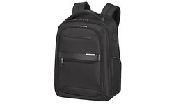 "Samsonite Vectura Evo Backpack 14"" Black"