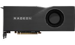 XFX Radeon RX 5700 XT 8GB