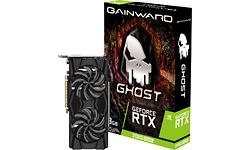 Gainward GeForce RTX 2060 Super Ghost 8GB