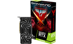 Gainward GeForce RTX 2060 Super Phoenix 8GB