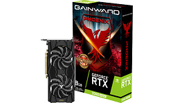 Gainward GeForce RTX 2060 Super Phoenix GS 8GB