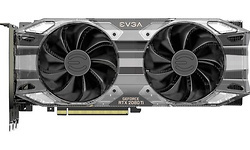 EVGA GeForce RTX 2080 Ti XC2 11GB