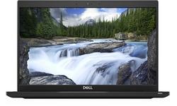 Dell Latitude 7390 (59TNW)