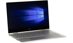 HP Envy x360 15-dr0945nd (6VQ73EA)