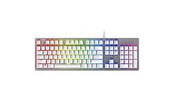 Razer Huntsman Mercury White Edition (US)