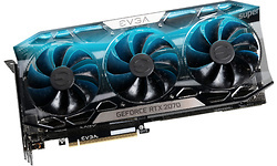 EVGA GeForce RTX 2070 Super FTW3 Ultra Gaming 8GB